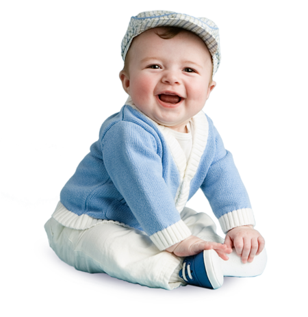 bébé garcon yaldone