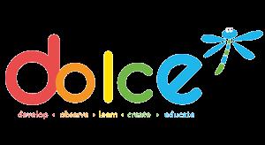 dolce_toys_logo_s