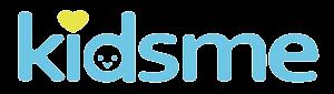 logo Kidsme