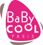 Salon Babycool