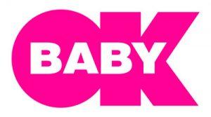 logo_okbaby