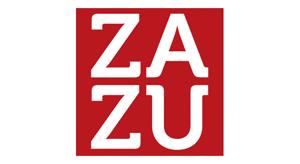 zazu-enfant