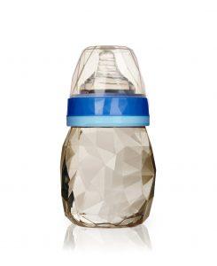 Biberon PPSU Diamond, Kidsme