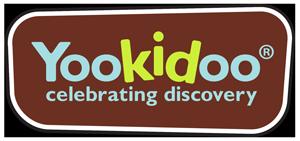 Logo Yookidoo