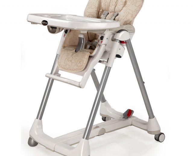 chaise-haute-peg-perego