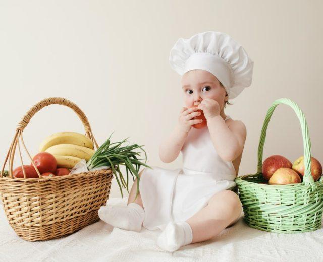 repas-bebe-printemps
