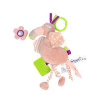 yaldone_dolce_flamingo
