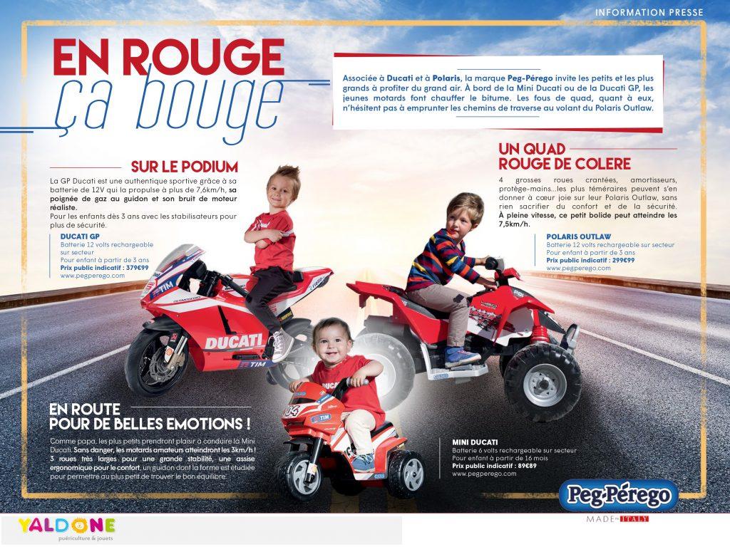 ROUGE-CA-BOUGE-PEG-PEREGO-yaldone
