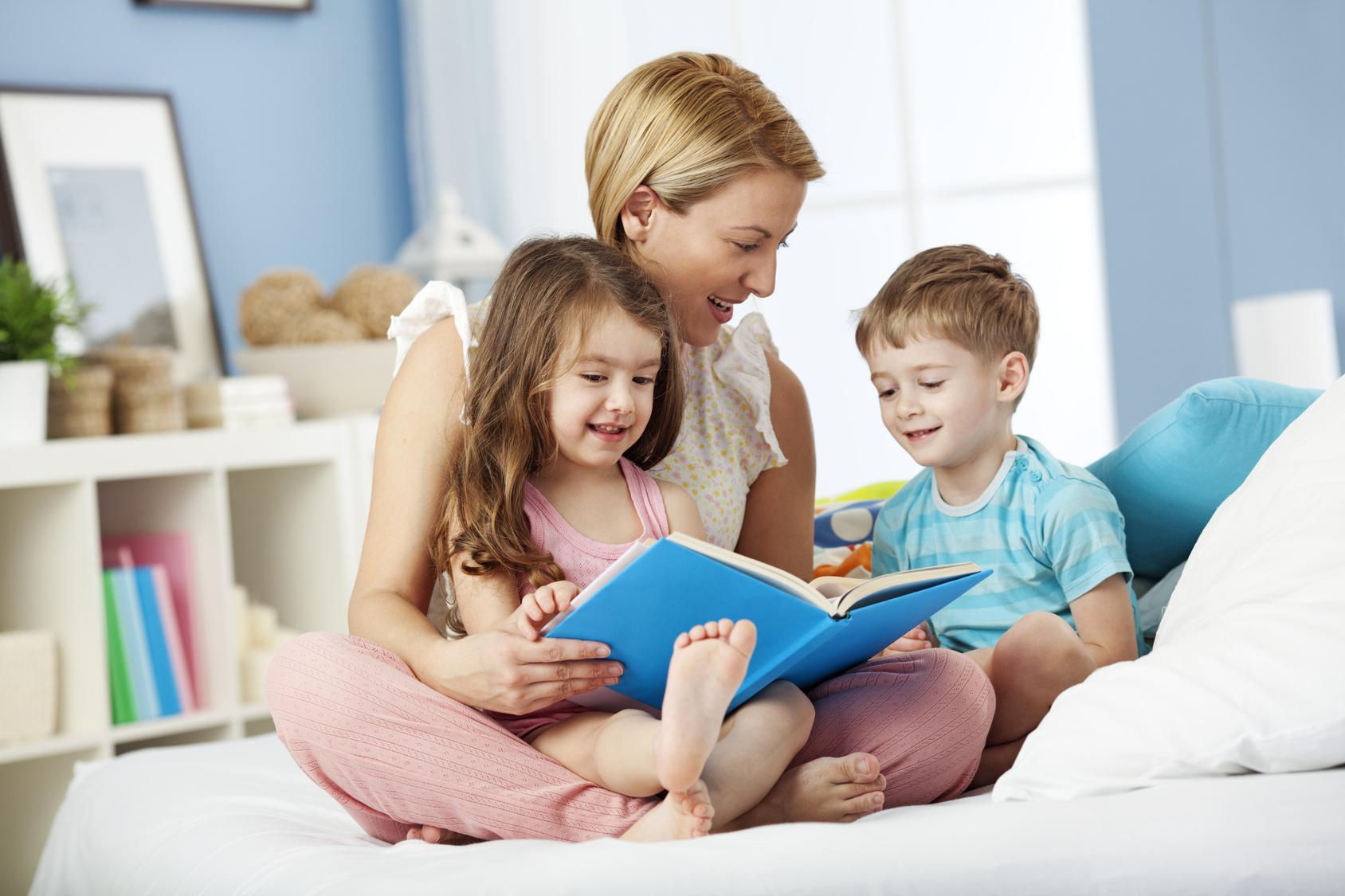 lecture-enfants