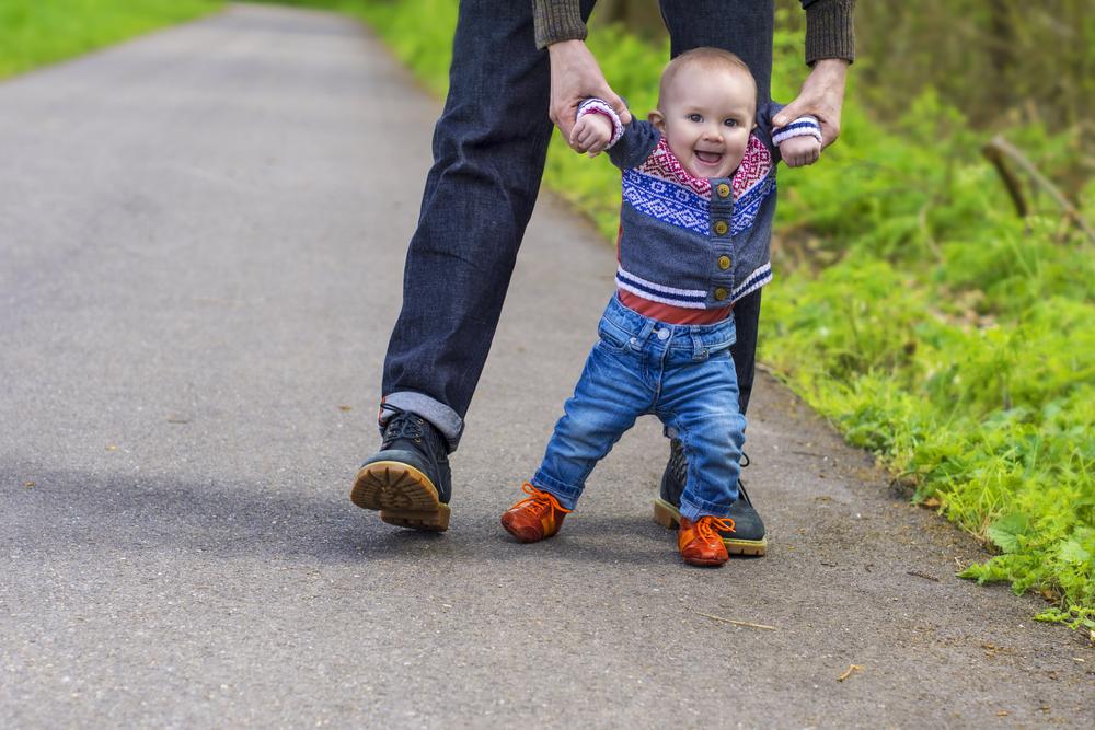autonomie-bébé