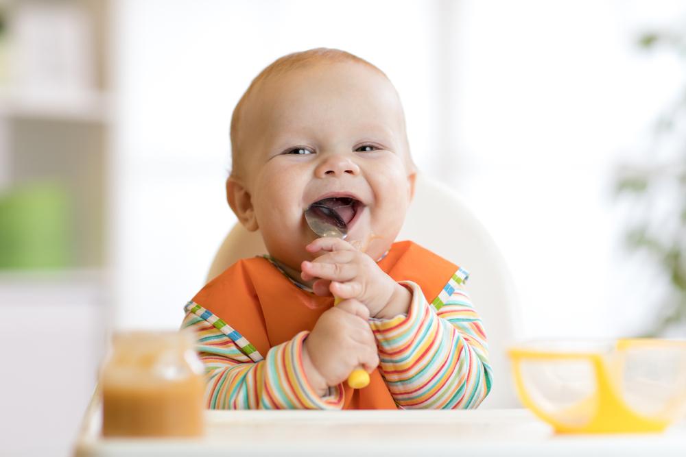 cinq-sens-bébé