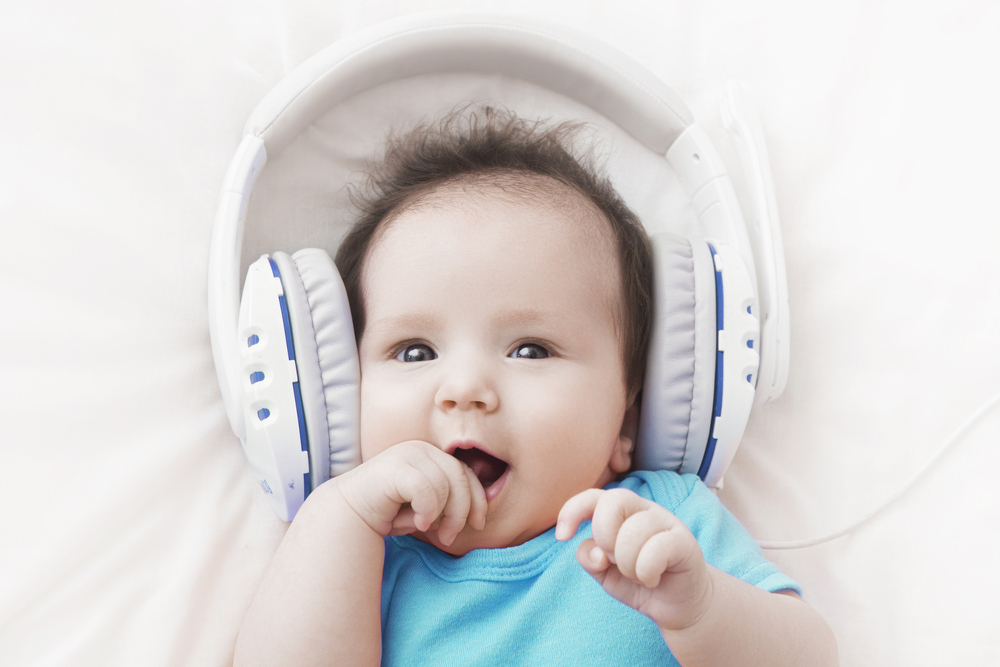 musique-bebe