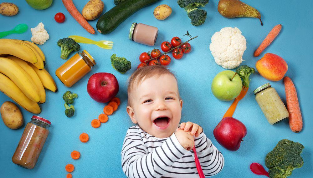 vitamines-bebe