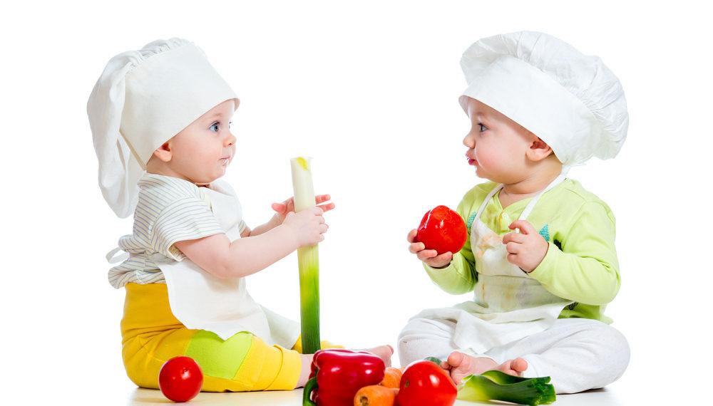 nourriture-bebe