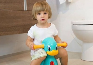 pot-quack-vert-ok-baby2