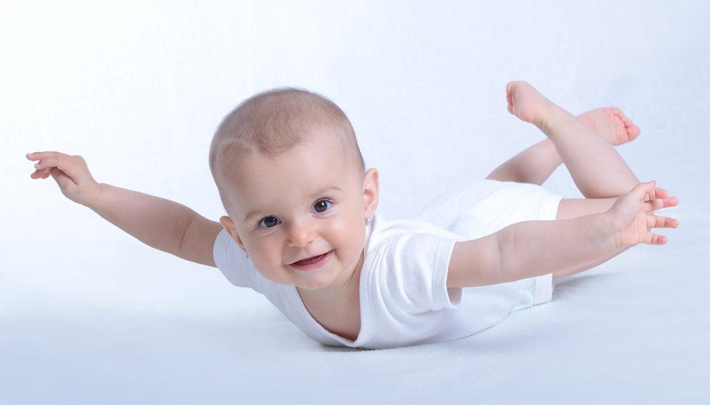 bebe-poussette