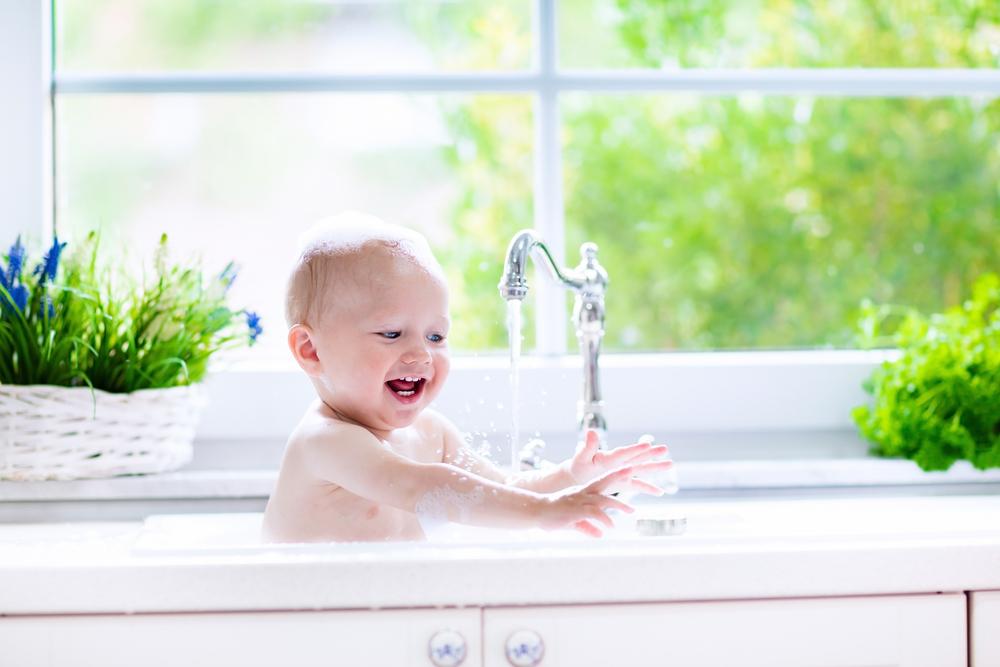 eau-bebe