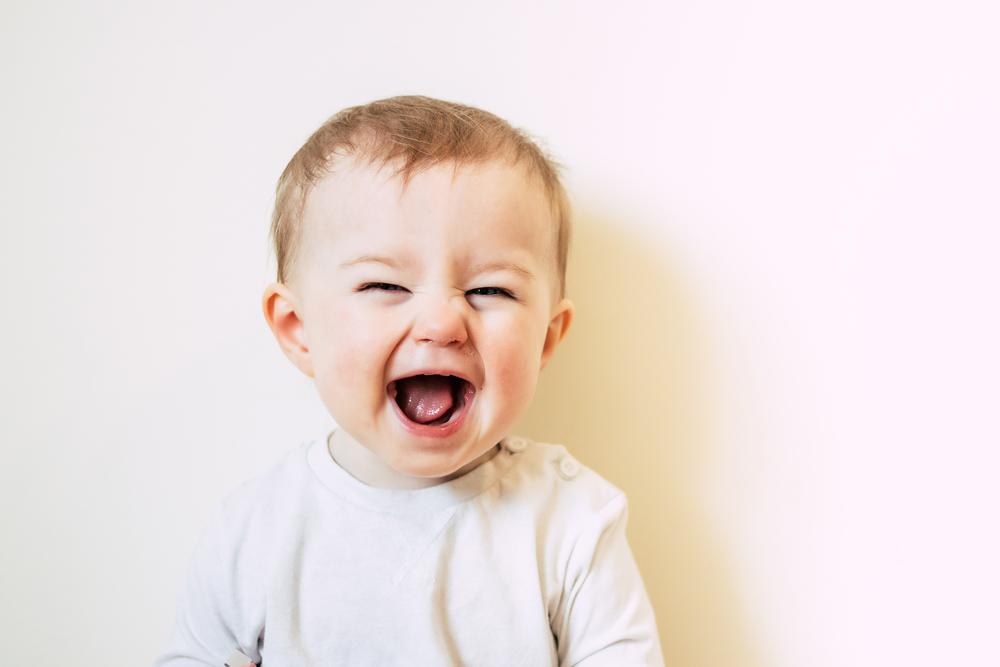 bebe-ludotheque